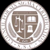 lean-sigma-australia-logo