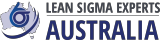 Six Sigma Training and Jobs Australia