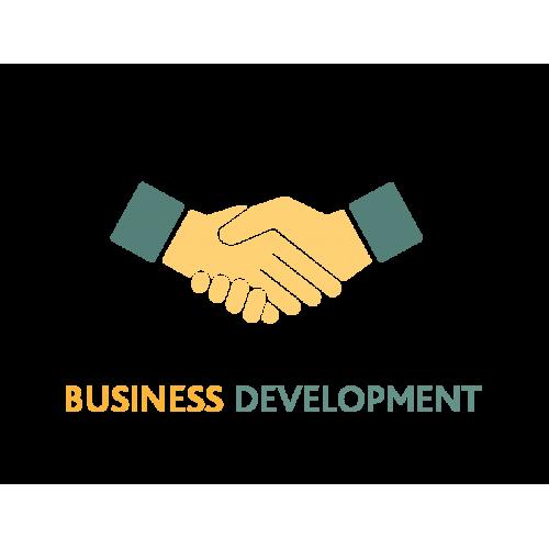 Lean Six Sigma Business Development Manager Six Sigma Training And Jobs Australia